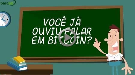 bitcoin shops dublin